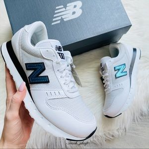 NWT New Balance 311 Women's Shoes